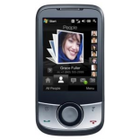 unlock HTC iolite