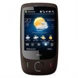 unlock HTC Jade