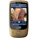 unlock HTC JADE100