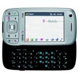 unlock HTC KAIS100