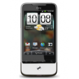 unlock HTC Legend