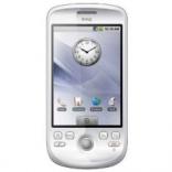 unlock HTC Magic A6161