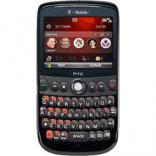 unlock HTC MAPL100