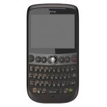 unlock HTC Maple