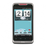 unlock HTC Merge