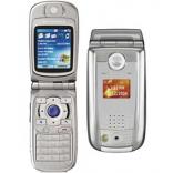 unlock HTC MPX 220
