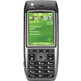 unlock HTC MTeoR
