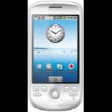 unlock HTC MyTouch