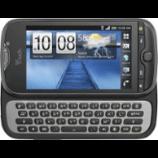 unlock HTC MyTouch Slide