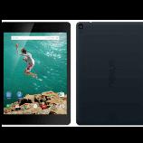 unlock HTC Nexus 9