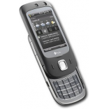 unlock HTC Niki