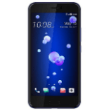 unlock HTC Ocean Life