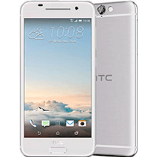 unlock HTC One A9s