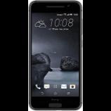 unlock HTC One LTE