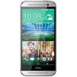 unlock HTC One (M8 Eye)