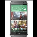 unlock HTC One M8s