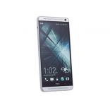 unlock HTC One Max