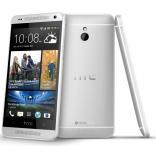 unlock HTC One Mini