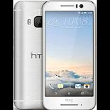 unlock HTC One S9