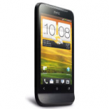 unlock HTC One V