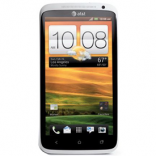 unlock HTC One X