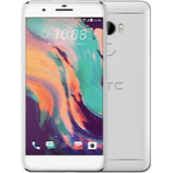 unlock HTC One X10