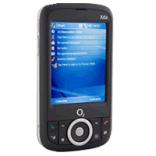 unlock HTC Orbit