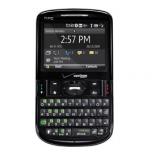 unlock HTC Ozone
