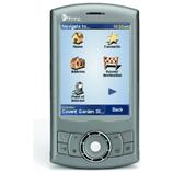 unlock HTC P3300