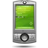 unlock HTC P3350