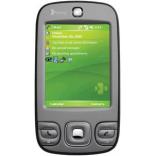 unlock HTC P3400