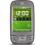 unlock HTC P3401