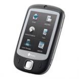 unlock HTC P3452