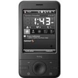 unlock HTC P3470