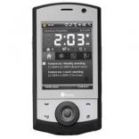 unlock HTC P3650