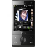 unlock HTC P3700