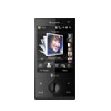unlock HTC P3701