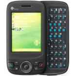 unlock HTC P4351