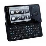 unlock HTC P4602