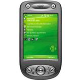 unlock HTC P6300