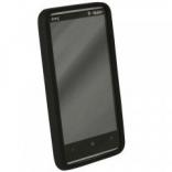 unlock HTC PD29110