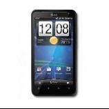 unlock HTC PH39100