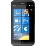 unlock HTC PI86100