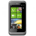 unlock HTC Radar