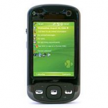 unlock HTC S300