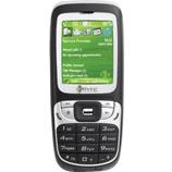 unlock HTC S310
