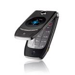 unlock HTC S411