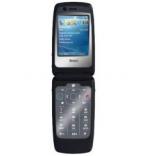 unlock HTC S420
