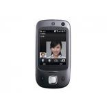 unlock HTC S610
