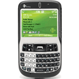 unlock HTC S620